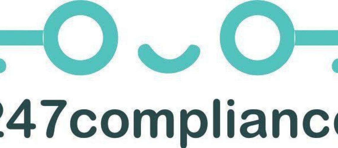 247compliance2