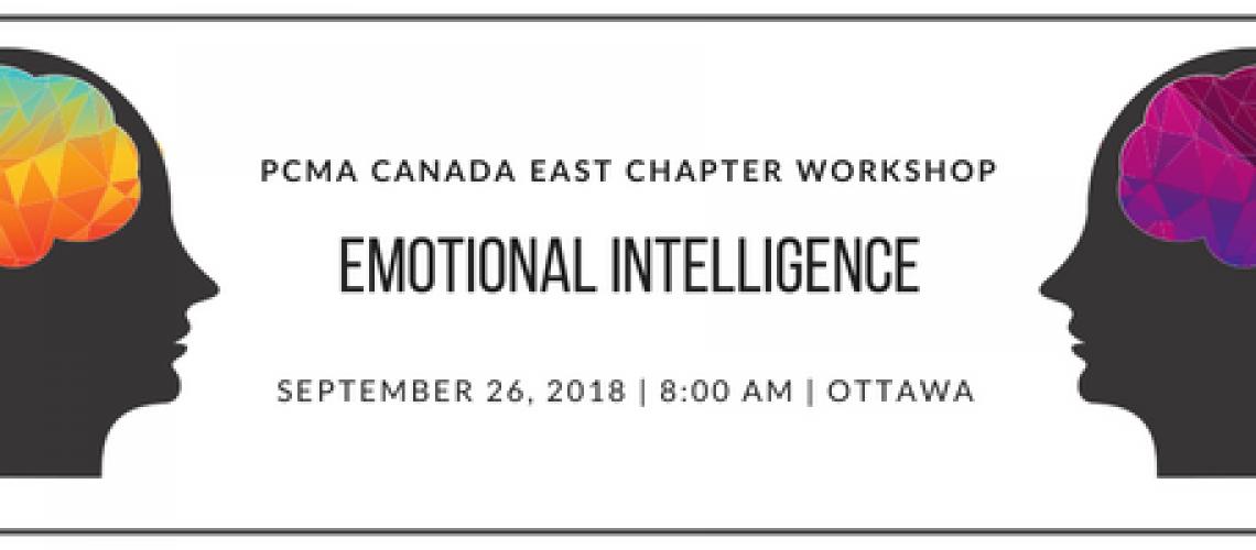 Emotional-Intelligence-Workshop-C2A