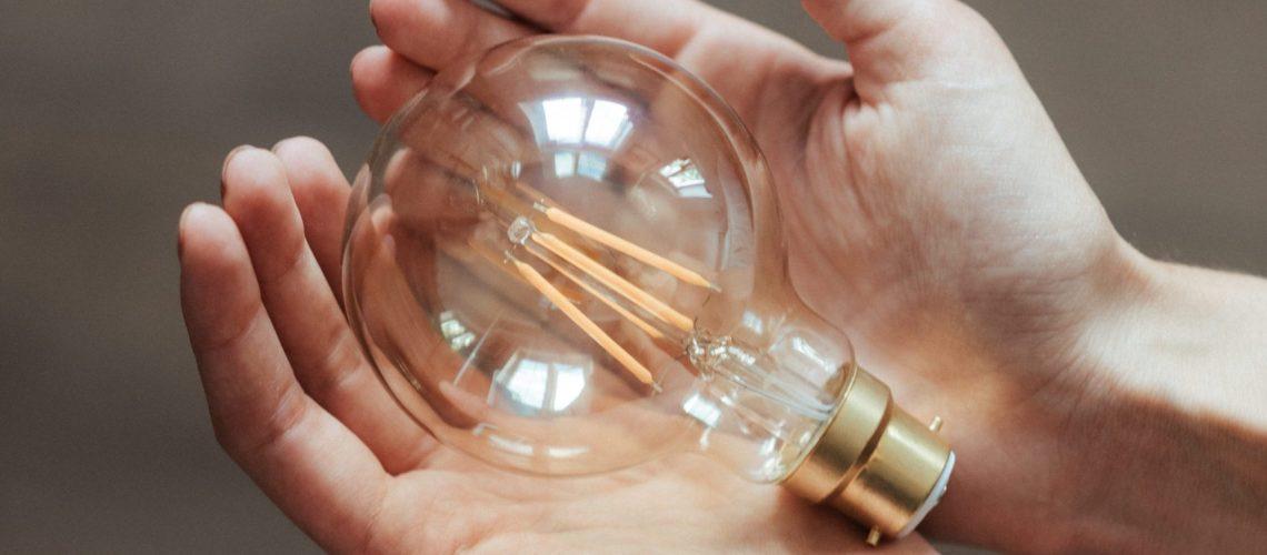 Emotional-intelligence-bulb