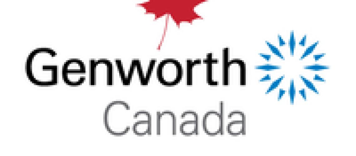 GenworthFin