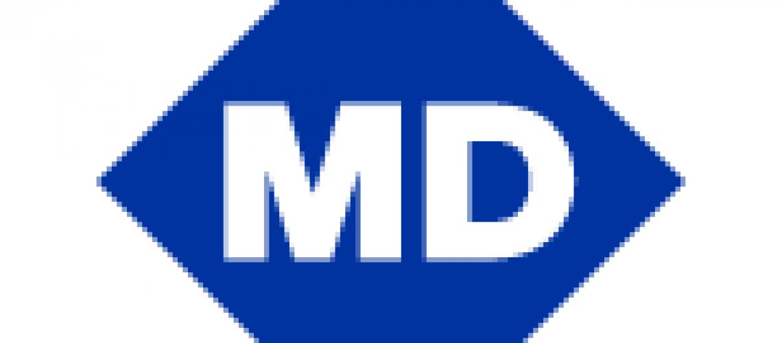 __Screenshot_2020-01-11 MD Financial Management