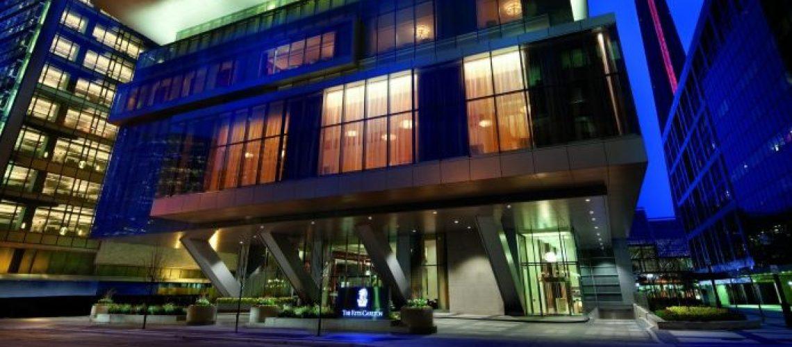 The_Ritz-Carlton_Toronto-Toronto-Aussenansicht-528219