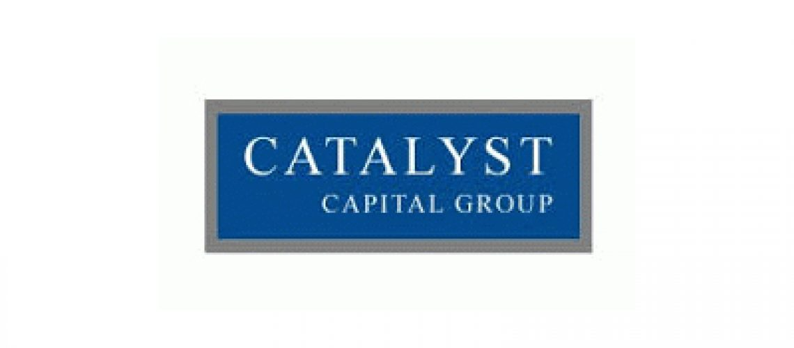 catalyst-capital-group