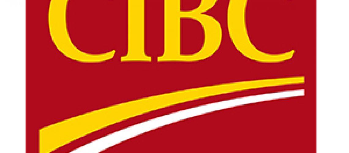 mbg-client-logo-cibc