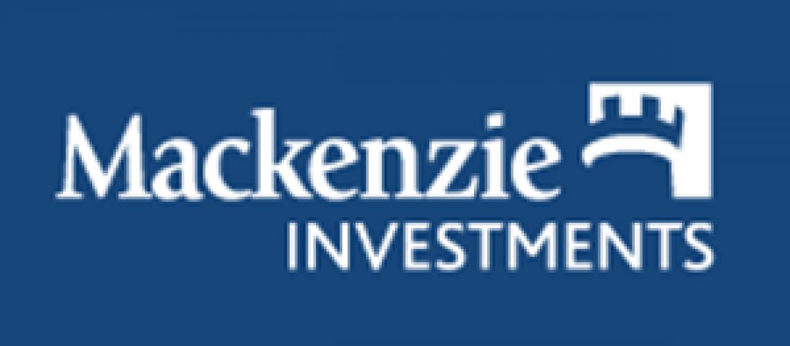 mbg-client-logo-mackenzieinvestments