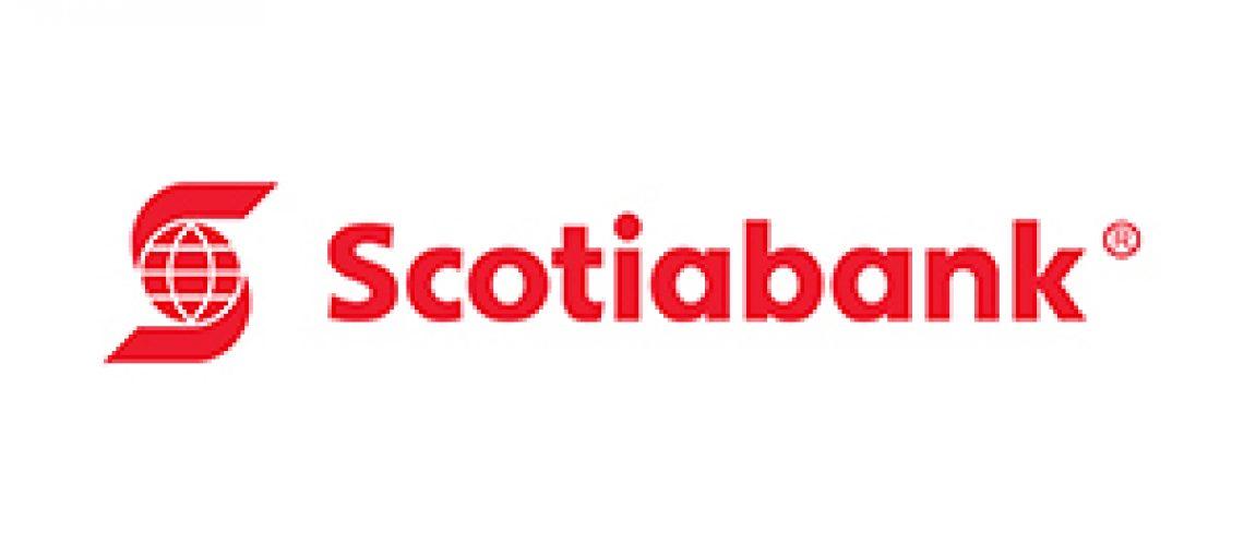 mbg-client-logo-scotiabank