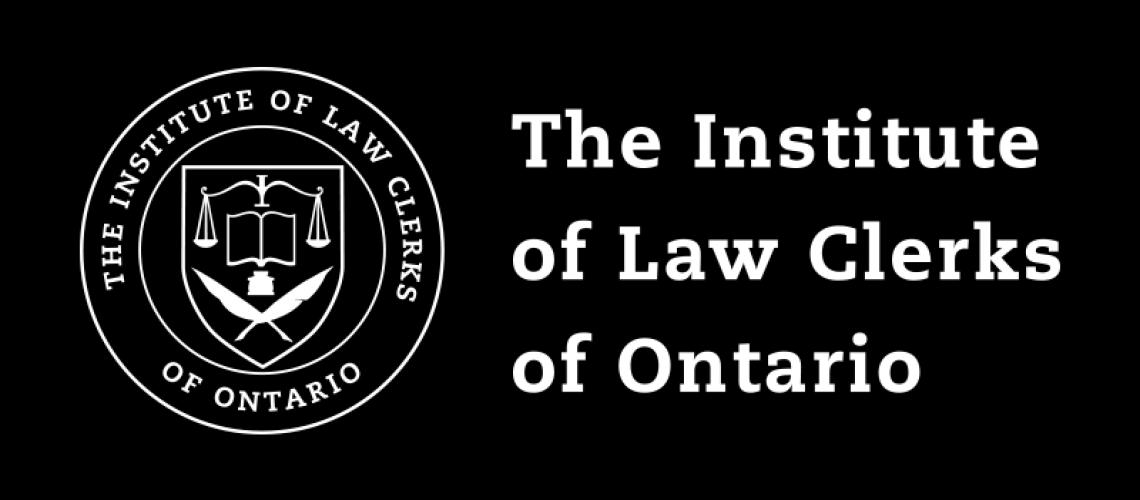 ottawa-association-of-law-clerks
