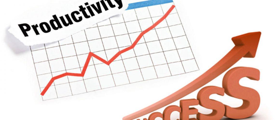productivity_success